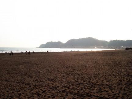 由比ケ浜2